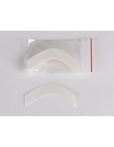 FIX contour tape voor dagelijks dragen