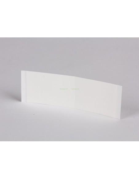 FIX tape voor dagelijks dragen , strips 25 mm breed