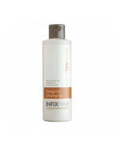 In Fix Hair Shampoo
