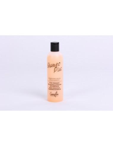 Camaflex Shampoo plus
