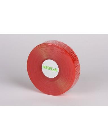 Red liner  voor plakken van pruik -...