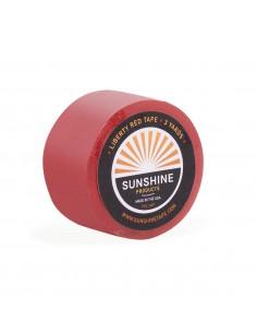 Sunshine Liberty red tape,...