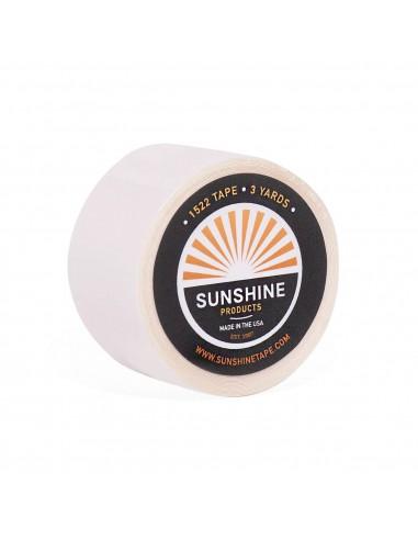 Sunshine tape 1522  voor dagelijks...