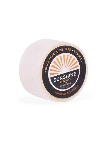 Sunshine Quick Aggressive tape