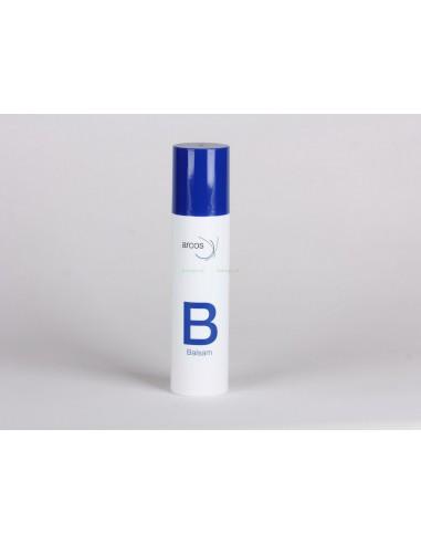 Arcos balsem voor synthetische haarwerken 200 ml.