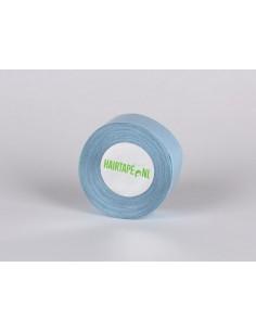 Super Lace (SL) voor semi permanent dragen. (rol 3 meter, 25 mm breed)