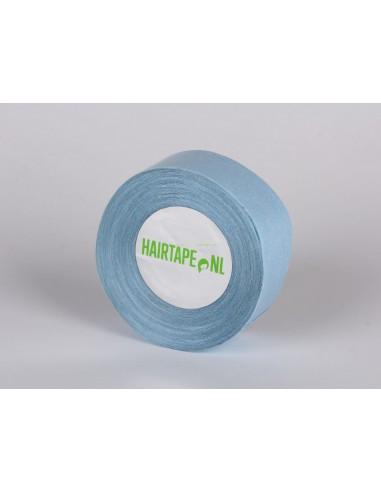 Super Lace (SL) voor semi permanent dragen 25mm ( rol van 11 meter )