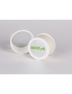 linnen tape voor dagelijks gebruik, extra sterk, 30 mm breed .