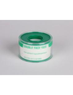 Tape voor haarwerk - pruik te plakken , anti-allergisch , Hypo-allergeen
