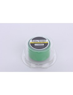 Hairtape GREEN