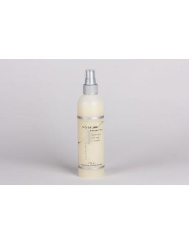 Cyberhair en Vital hair conditioner, verstuive , moisture protection, ook voor Echt haar haarwerken.